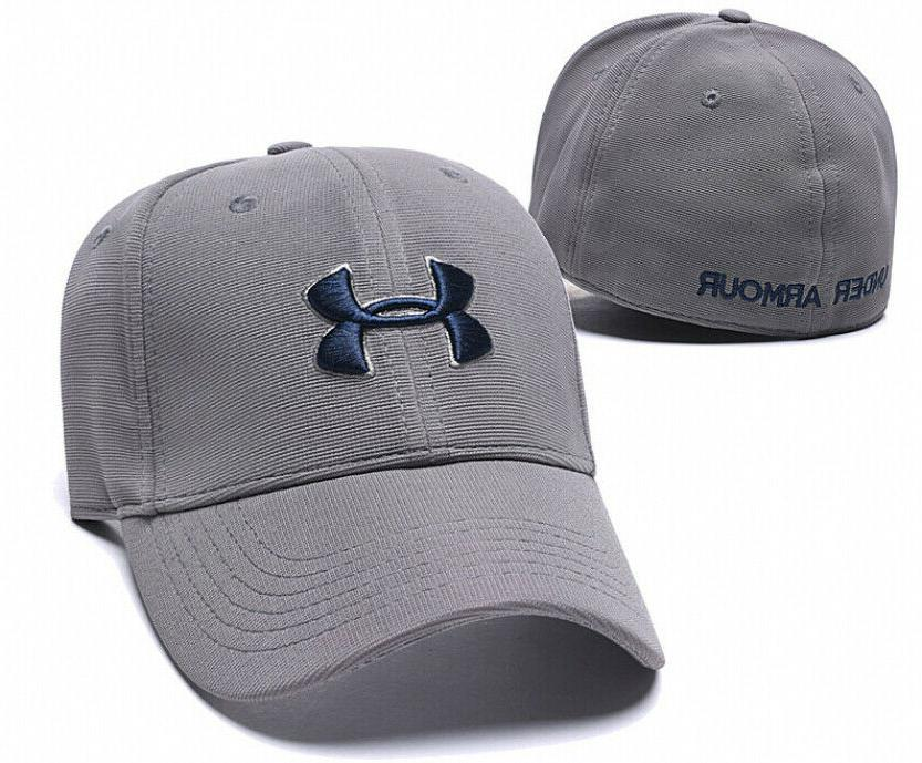 NEW Embroidered Comfy Golf Cap Hat