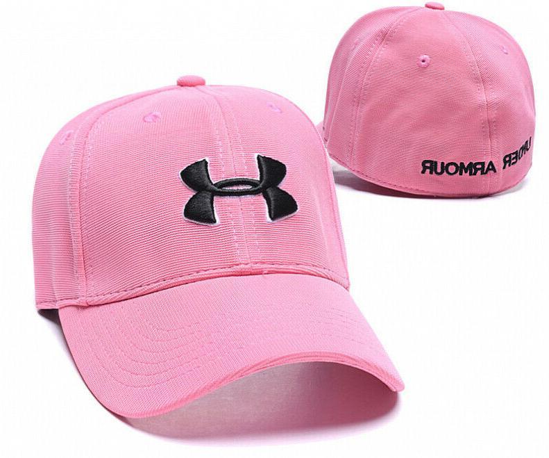 NEW Under Comfy Cap Hat