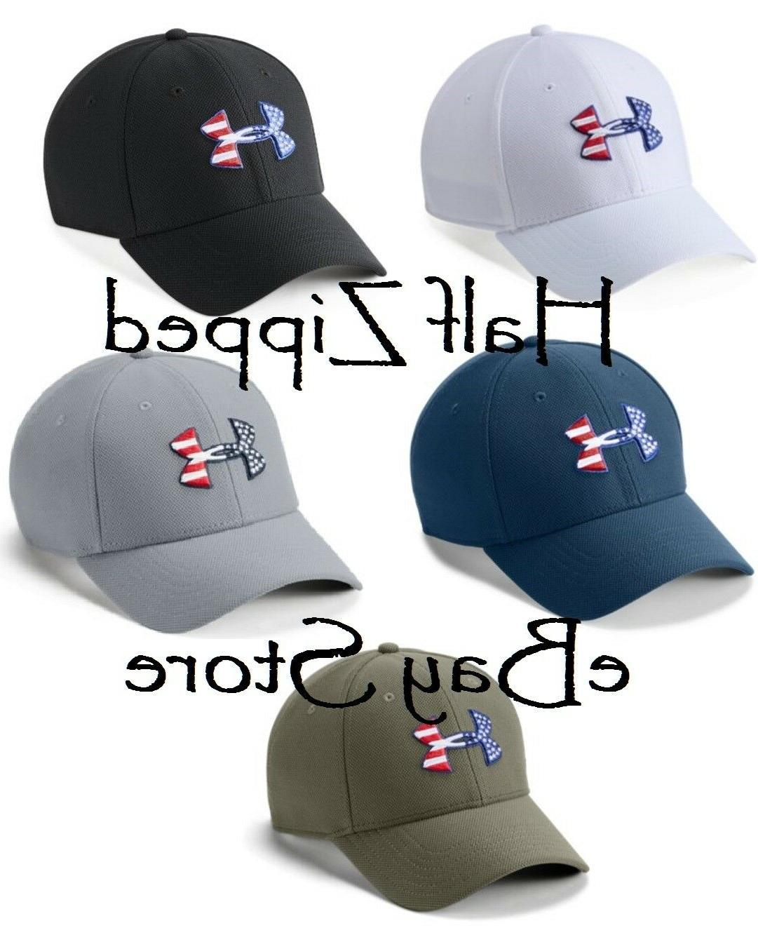 freedom cap 1249835 baseball hat black red
