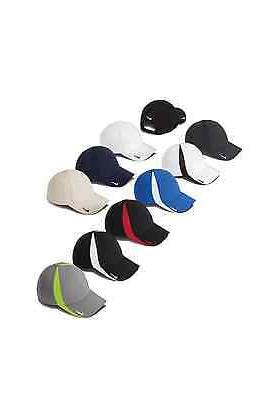 golf mens dry unstructured sphere baseball cap