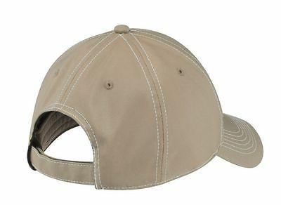 Nike Golf UNISEX Adjustable Cap, Baseball