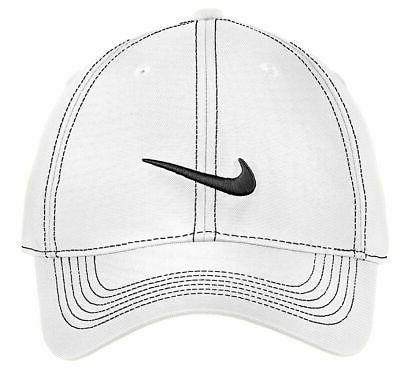 Nike UNISEX Swoosh Cap,