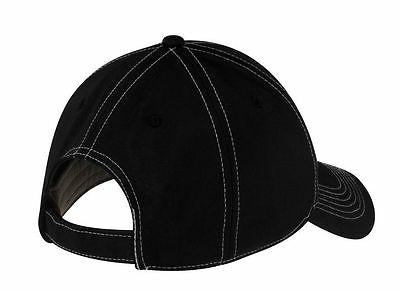 Nike Golf - NEW UNISEX Adjustable Cap, Hat