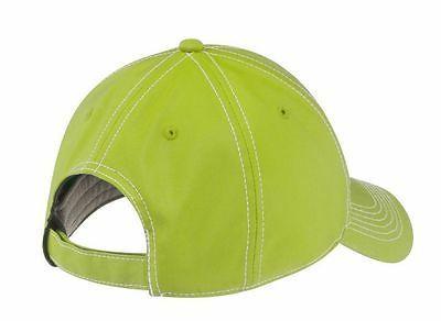 Nike - UNISEX Adjustable Cap, Unstructured, Baseball