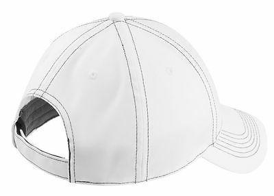 Nike NEW UNISEX Swoosh Front, Cap, Unstructured, Baseball Hat