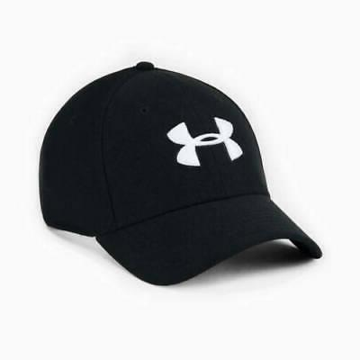 HOT Under Strapback Unisex Hat