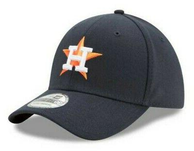 New Astros MLB Baseball Hat 39 Classic 10975818
