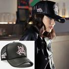 FLIPPER HYPEBAE Hiphop Street Fashion Mesh Trucker Baseball