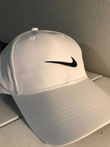 Nike Men's Baseball Hat Adjustable