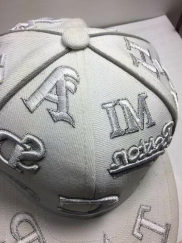 major league baseball mlb teams hat size