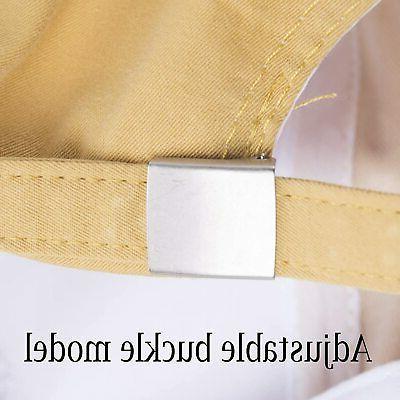 HH HOFNEN Women Baseball Caps Cotton Embroidered Shark Digital Soft