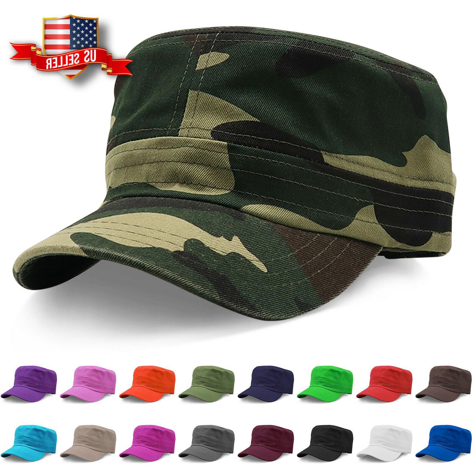 men cap army hat cadet castro military