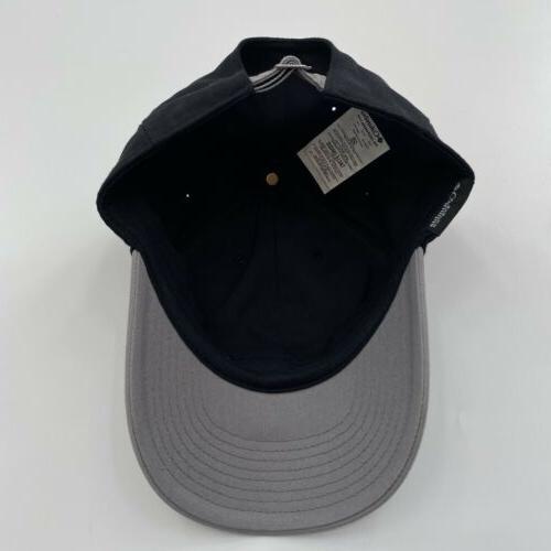 Columbia Men's PFG Fish Hat