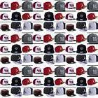 Men's Nike Air Jordan Jumpman Snapback Hat Cap