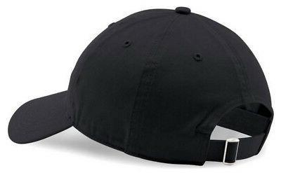 Under Cap Relaxed Hat Golf OSFM