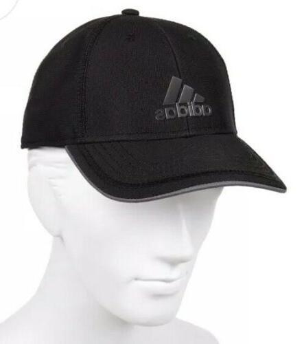Adidas Men's Adjustable Hat