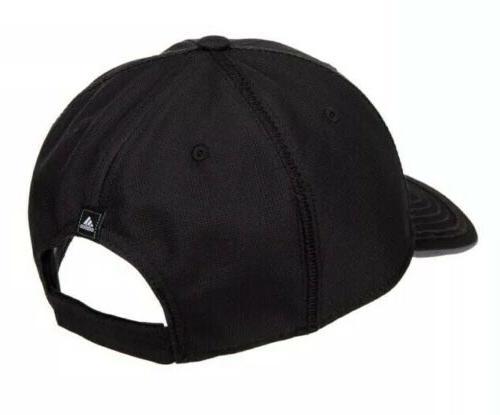 Adidas Adjustable Hat