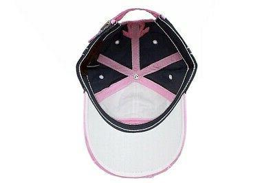 True Baseball Hat