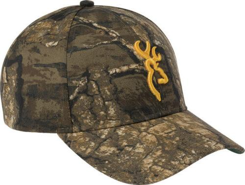 men s rimfire cap realtree timber camo