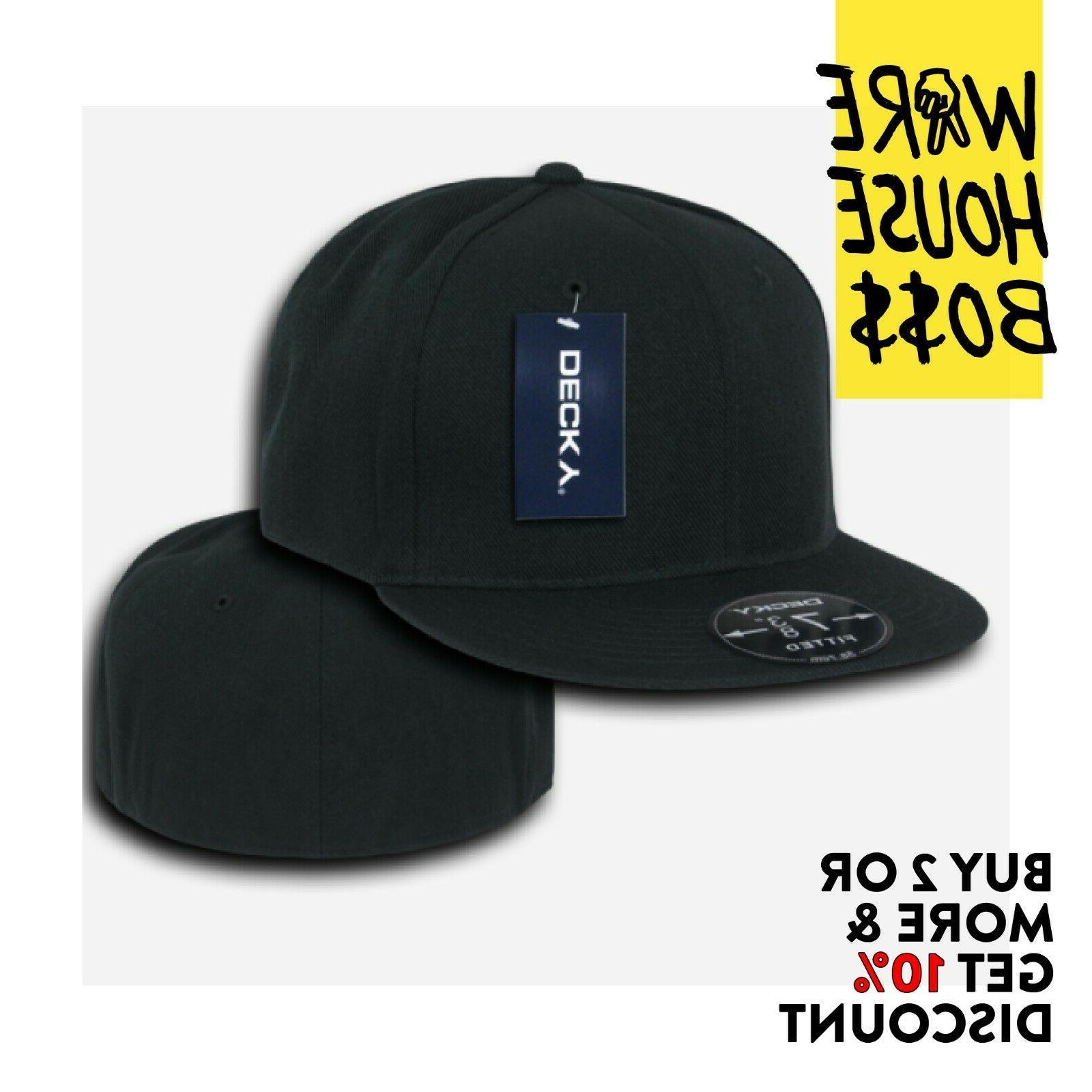 HATS BASIC