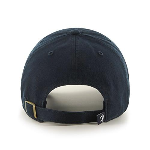 MLB York Men's One-Size