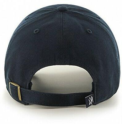 MLB York Mens Brand Home One-Size