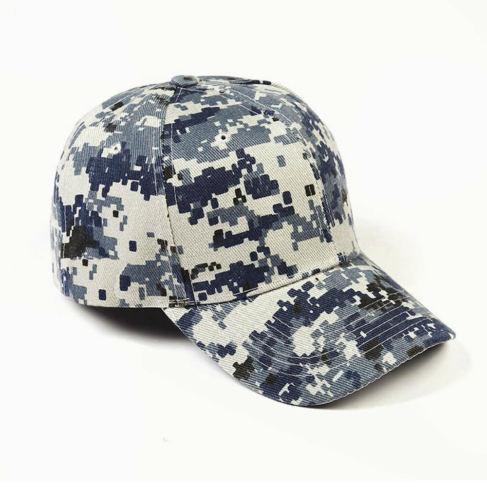 New Style Military Hunting