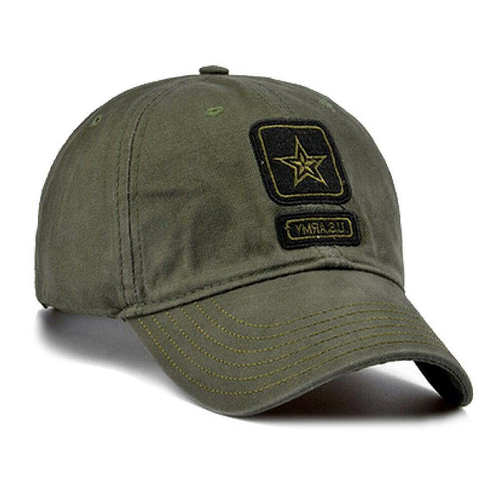 New Condor Tactical Baseball Style Hunting Outdoor Army