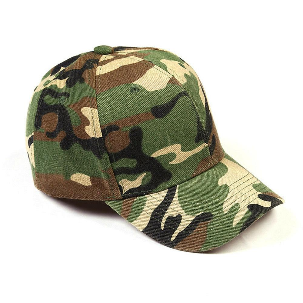 New Style Outdoor Army