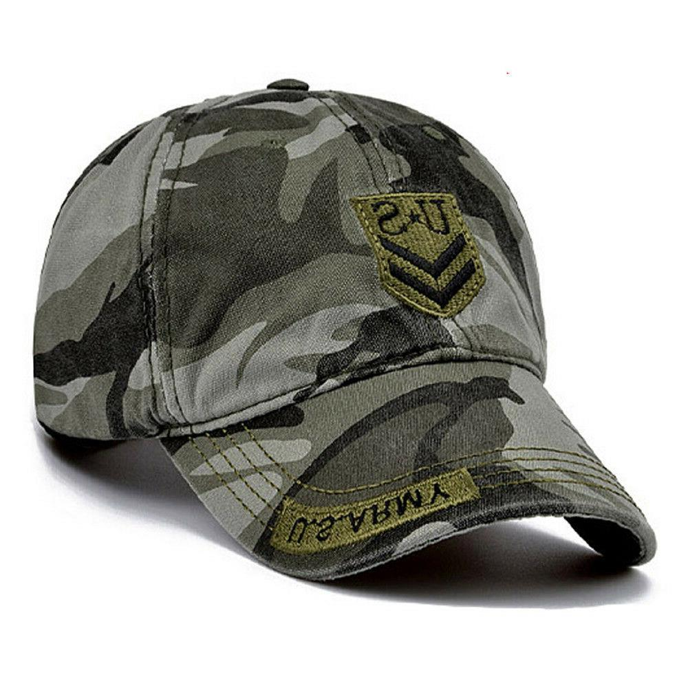 New Condor Tactical Style Hunting Outdoor