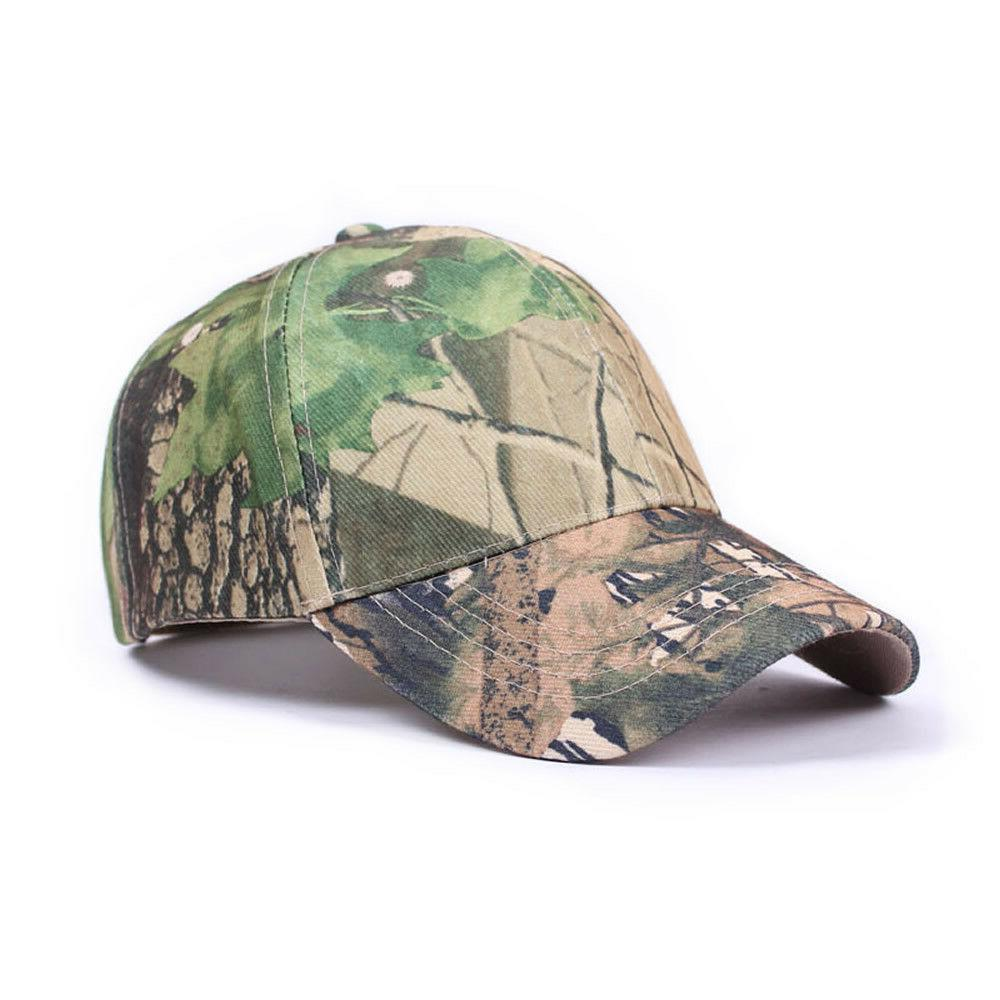 New Style Hiking Outdoor Cap Hat
