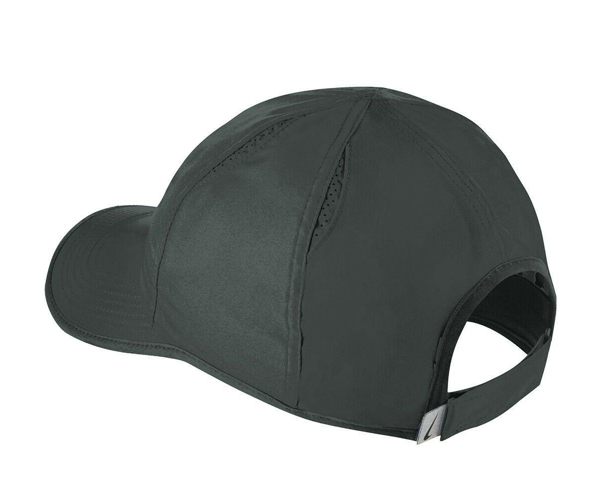 NEW UNSTRUCTURED CAP