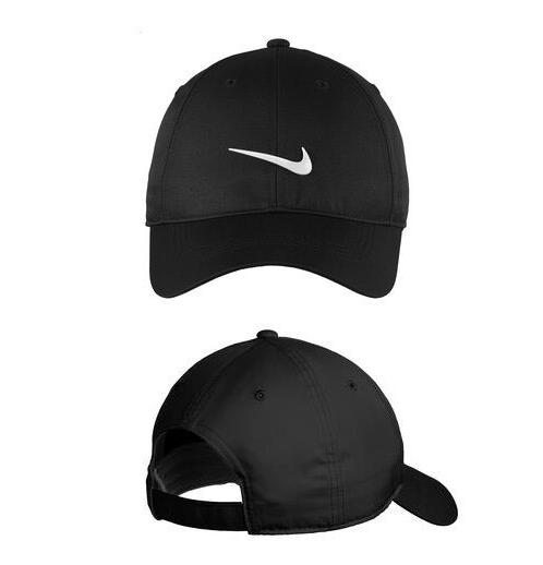 NEW NIKE WITH WHITE