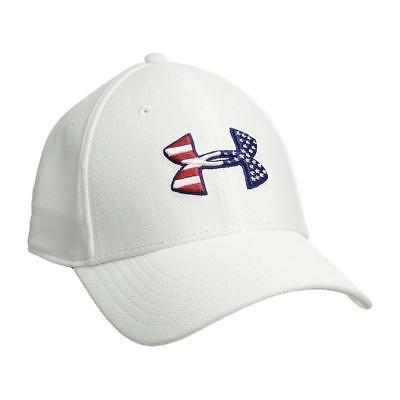 new mens classic fit freedom blitzing cap