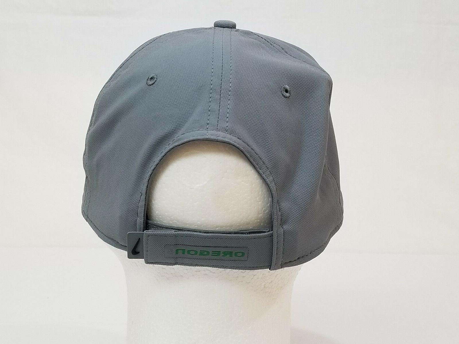 NEW DUCKS 2018 Dri-Fit CAP