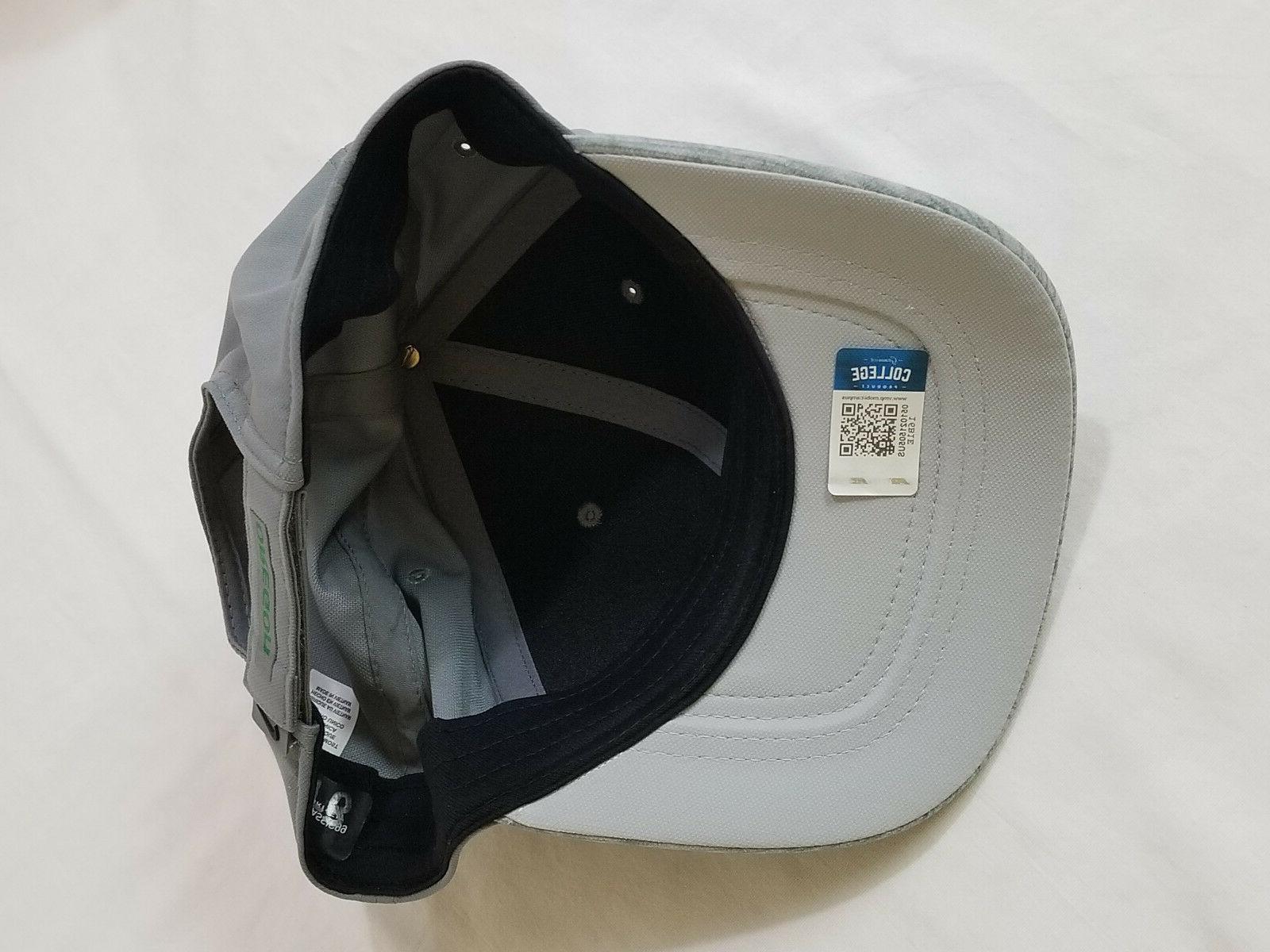 NEW 2018 TEAM-ISSUED HAT Dri-Fit Baseball CAP