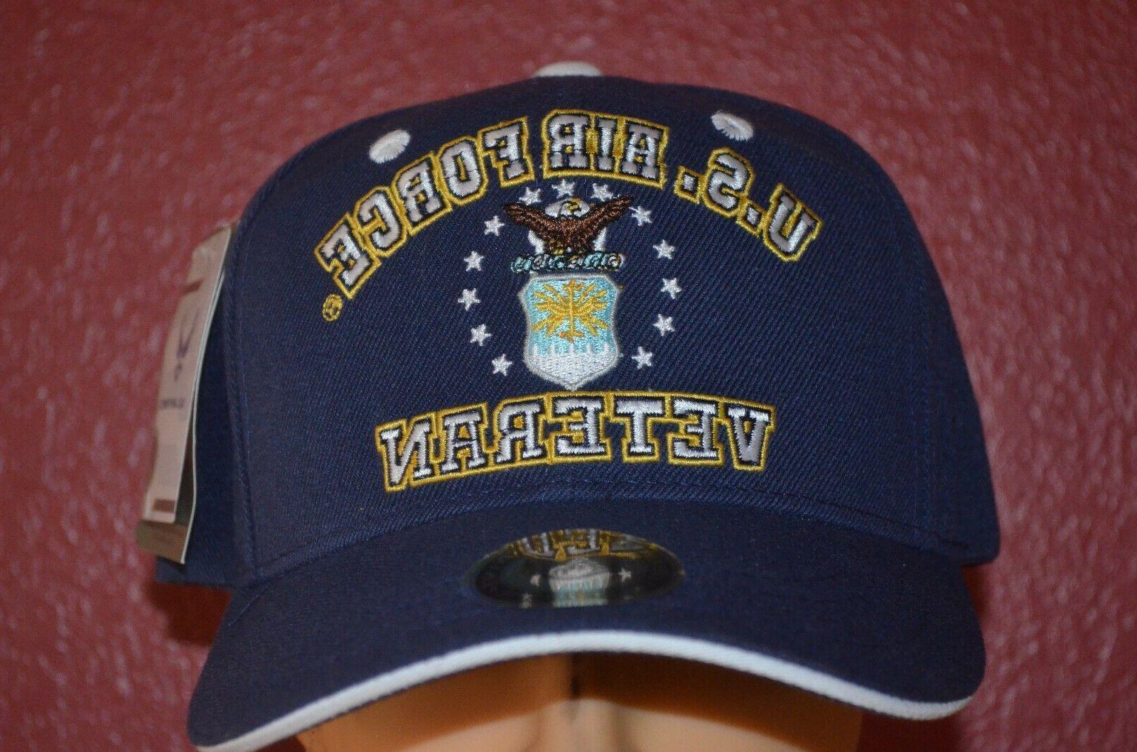 new u s air force veteran baseball