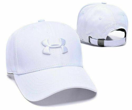 HOT Under Golf Baseball Unisex Women