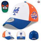 New York Mets New Era 2018 MLB All-Star Game Hat Cap 39THIRT