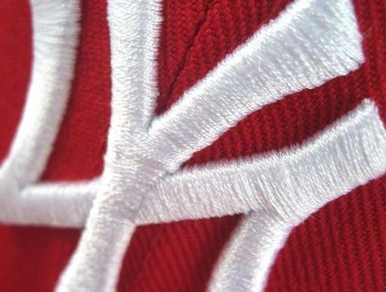 New YORK YANKEES White Cap MLB