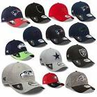 New Era NFL Authentic 9Forty Men's Adjustable Baseball Hat C