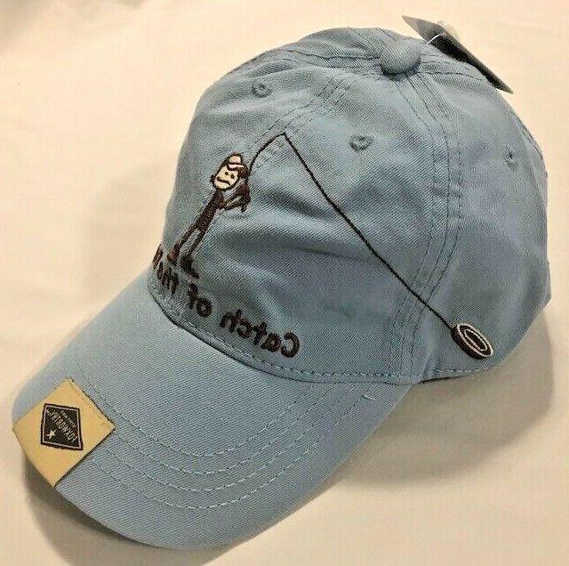 Vintage Baseball Cap Choose