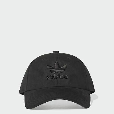 originals baseball hat men s