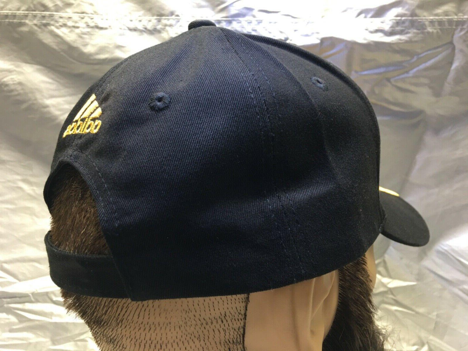 ADIDAS Originals Cap Emblem Hat