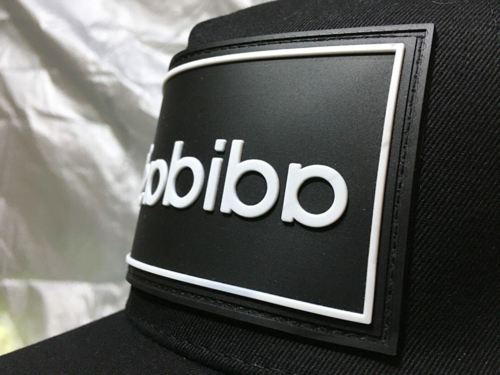 adidas Originals SnapBack Baseball Cap Lid