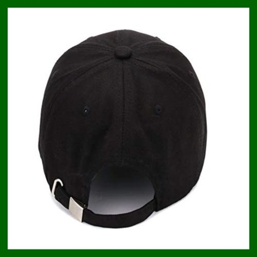 Smiling Sun Hat For Women Teens
