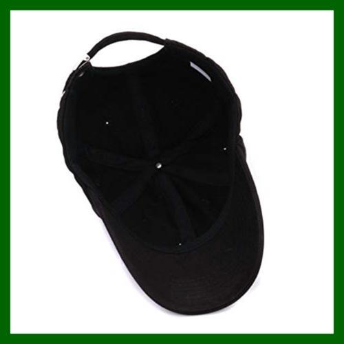 Smiling Sun Caps Hat For Unisex Teens