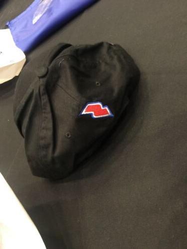 Summit Hat, cap, premium