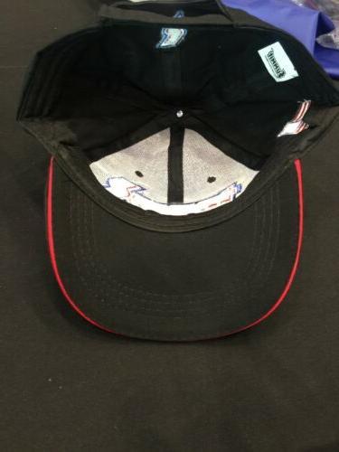 Summit Hat, cap, premium quality