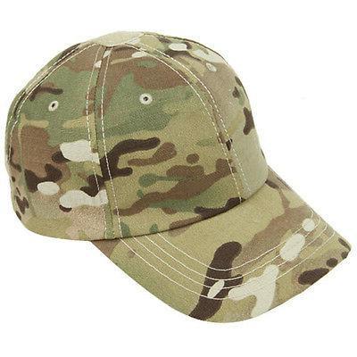 tactical team cap